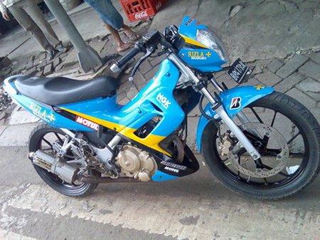 motor4